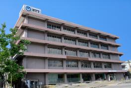 沖縄コールセンター